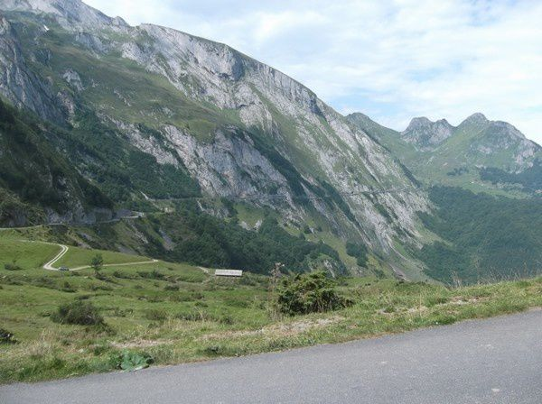 Photos col d'Aubisque le 18 août 2014 063