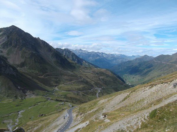 Photos col du Tourmalet le 20 septembre 2014 017