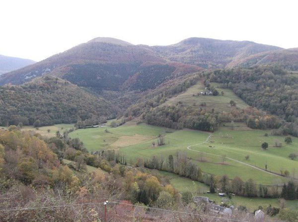 Photos Baronnies 8 novembre 2014 043