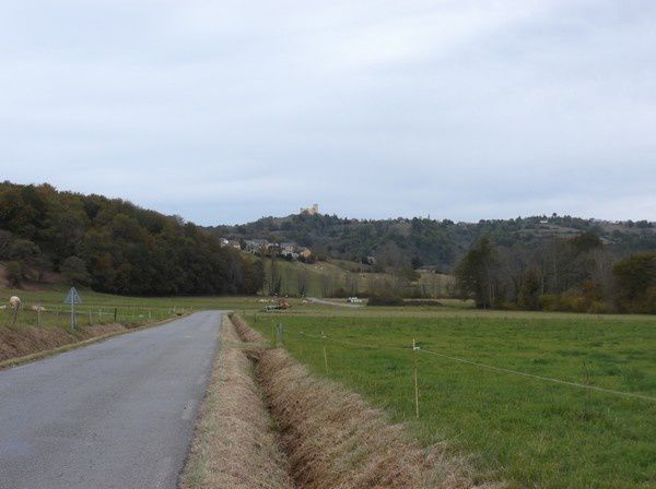 Photos Baronnies 8 novembre 2014 069