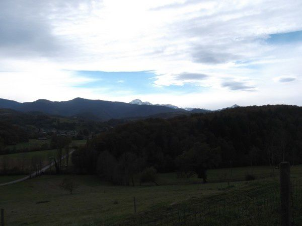 Photos Baronnies 8 novembre 2014 071