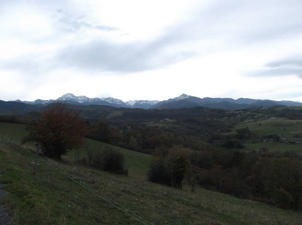 Photos Baronnies 8 novembre 2014 094