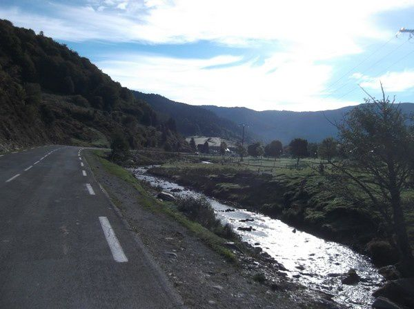 Photos col d'Aspin le 4 octobre 2014 028