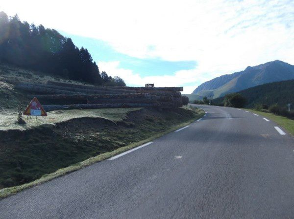 Photos col d'Aspin le 4 octobre 2014 034