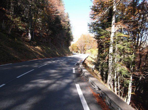 Photos col du Tourmalet le 1er novembre 2014 040