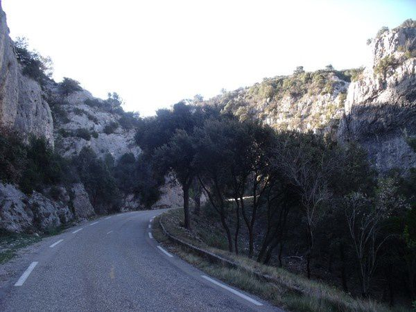 Photos Mont Ventoux le 31 mars 2012 025