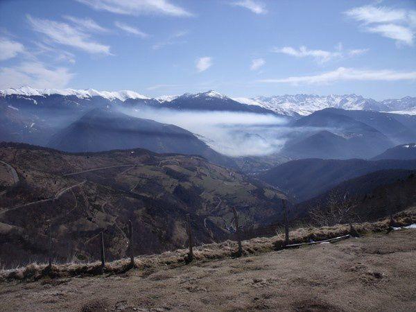 Photos col d'Aspin le 11 mars 2012 007