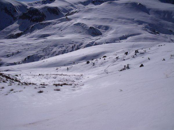 Photos col du Soulor le 24 février 2012 010