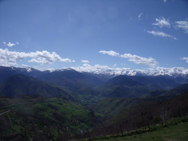 Photos col d'Aspin le 7 mai 2012 005