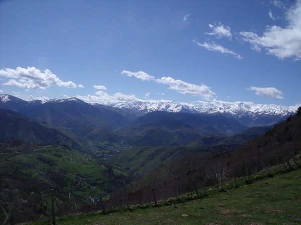 Photos col d'Aspin le 7 mai 2012 008