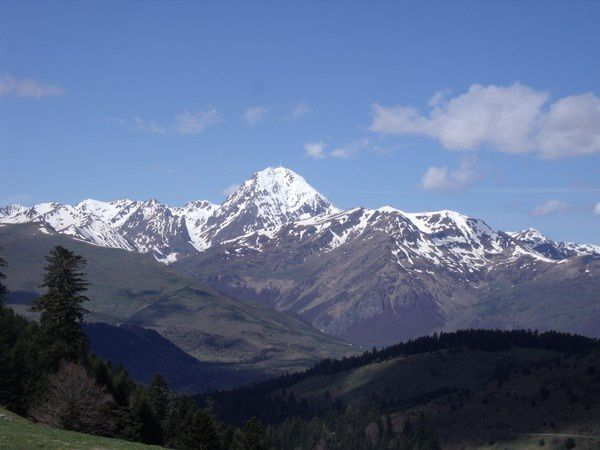 Photos col d'Aspin le 7 mai 2012 013