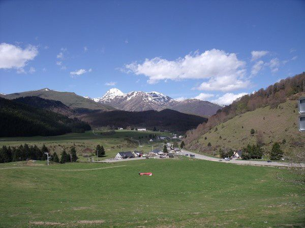 Photos col d'Aspin le 7 mai 2012 016