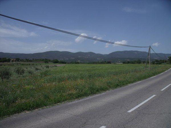 Photos col de Pointu le 12 mai 2012 013