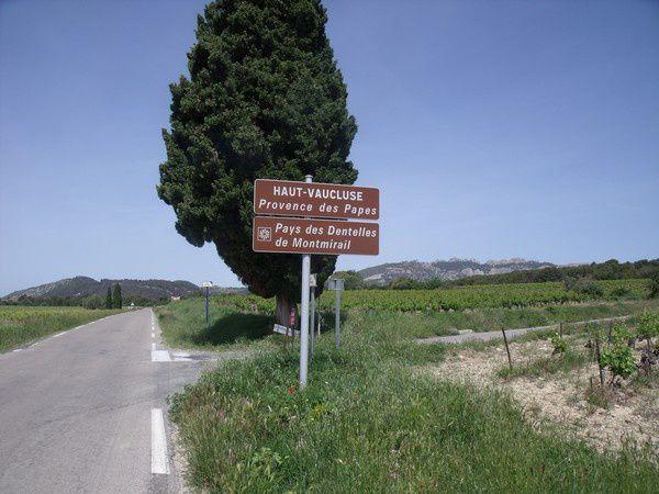 Photos tour du Ventoux le 17 mai 2012 038