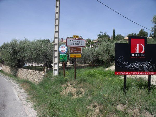Photos tour du Ventoux le 17 mai 2012 039