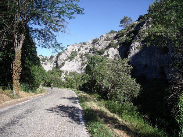 Photos Chalet Reynard le 23 juin 2012 010