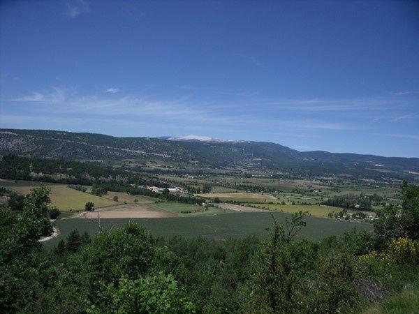Photos Chalet Reynard le 23 juin 2012 031