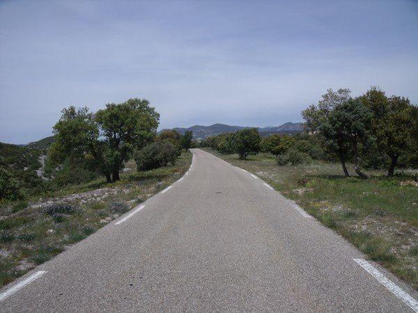 Photos tour du Ventoux le 17 mai 2012 066