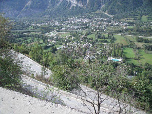 Photos Grenoble 17 au 22 septembre 2012 019