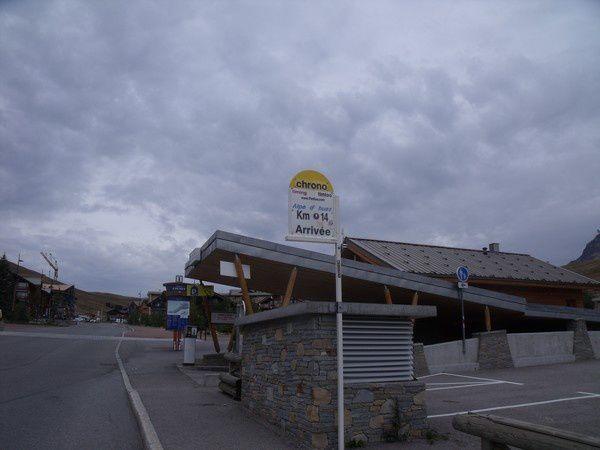 Photos Grenoble 17 au 22 septembre 2012 035