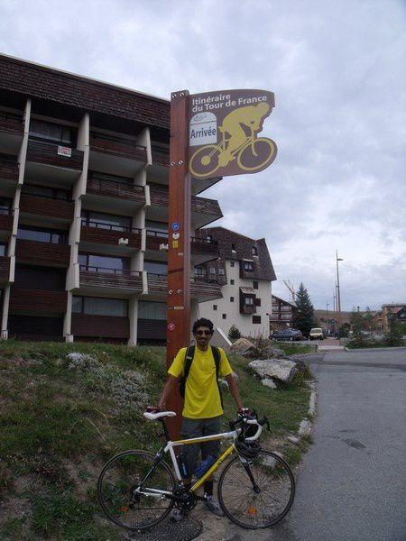 Photos Grenoble 17 au 22 septembre 2012 036