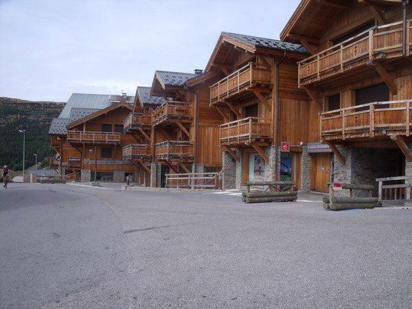 Photos Grenoble 17 au 22 septembre 2012 046