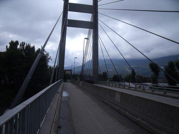 Photos Grenoble 17 au 22 septembre 2012 065