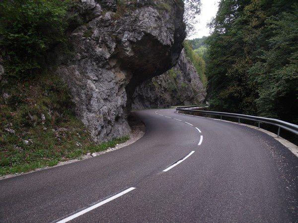 Photos Grenoble 17 au 22 septembre 2012 086