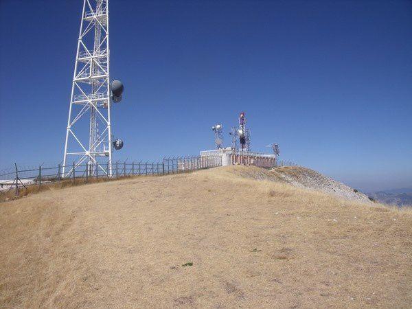 Photos Montagne de Lure le 18 août 2012 050