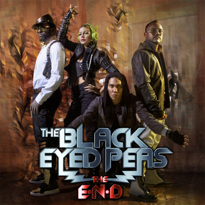 black_eyed_peas.png