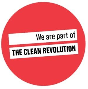 Clean-Rev-We-are-part-circle