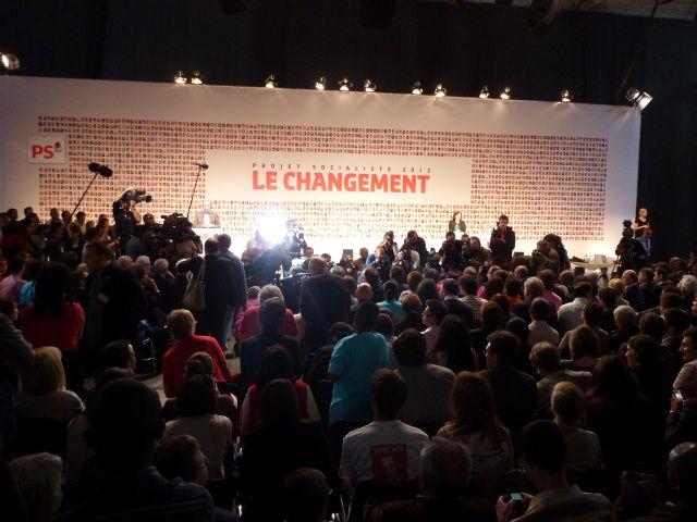 Le-Changement-MEAGSRFMoulin.jpg