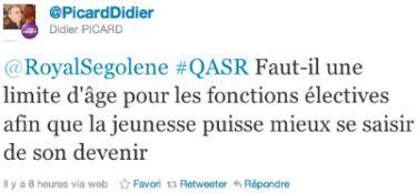 Didier-Picard.jpg