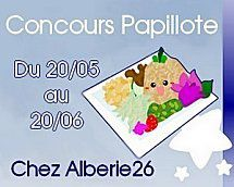 concours-papillote-logo.jpg