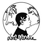 Lord Vanilla