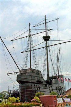 Musee-de-la-marine.JPG