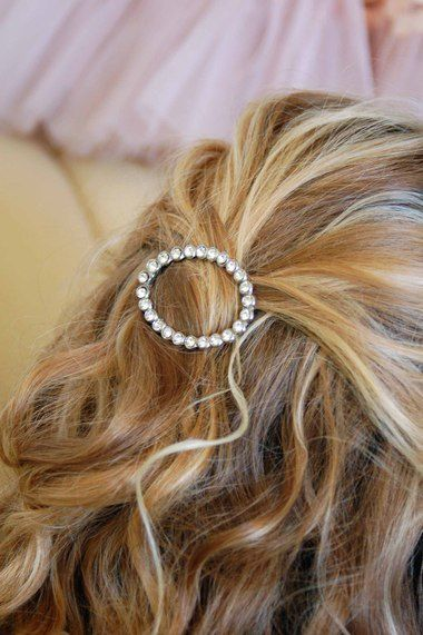 boucle_strass_cheveux.jpg