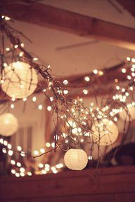 fairy_berries_boule_lumineuse_guirlande_decoration_plafond.jpg