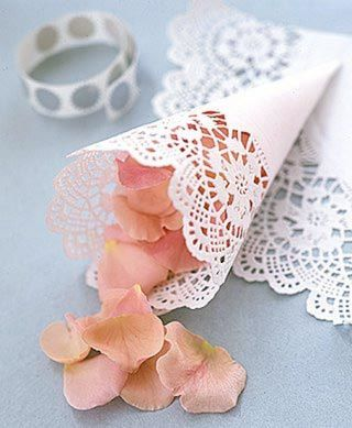 wedding_paper_doilies2.jpg