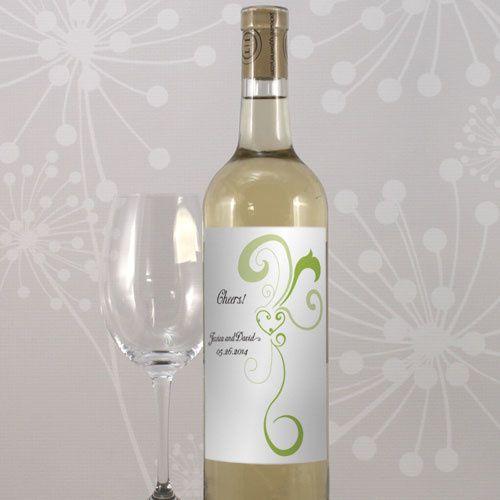 etiquette_bouteille_vin_coeur_filigrane1037-14.jpg