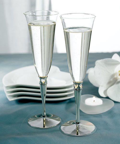 flute_champagne_bordure_coeur8436.jpg
