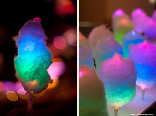 GlowDecor-CottonCandy.jpg
