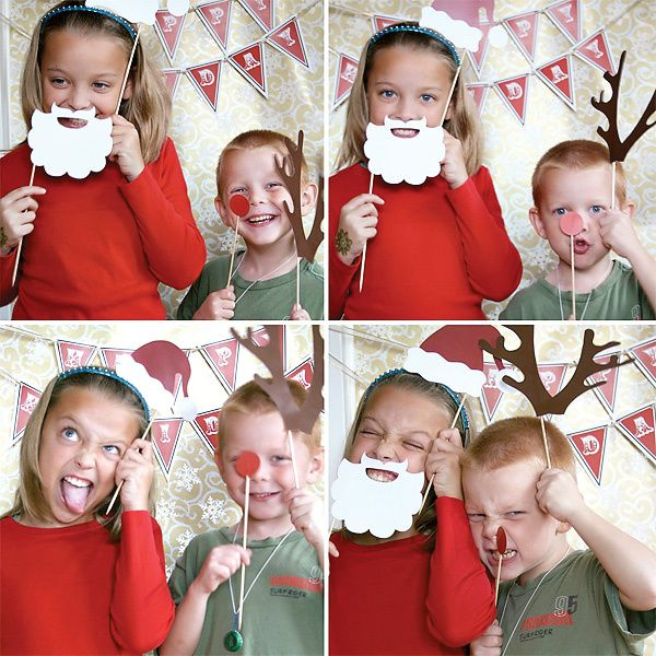 holidayphotobooth 3