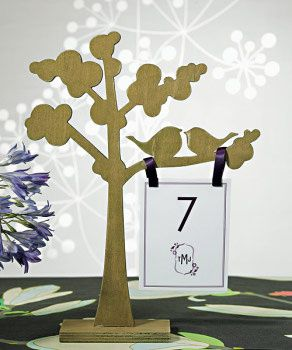 support arbre9042