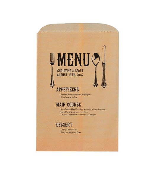 sac_papier_pochette_menu_couverts_kraft.jpg