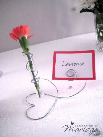 theme_mariage_peinture_art_marque_place.jpg
