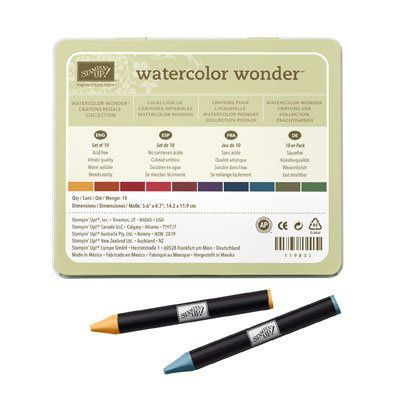 watercolor-crayons-regals-catalog-image.jpg