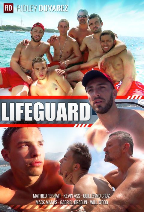 lifeguards-copie-1.jpg