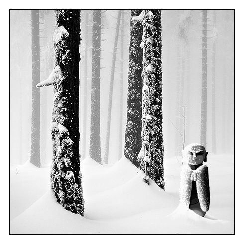 Jizo-hiver.jpg