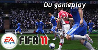 Fifa-11-gameplay-page.jpg